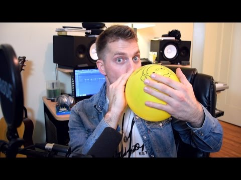 Helium Beatbox w 80Fitz.mp3