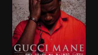 Watch Gucci Mane Classical video