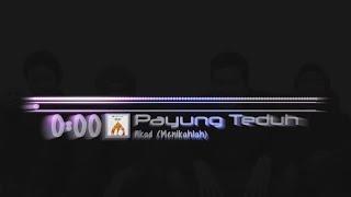 download lagu Payung Teduh - Akad Acoustic Karaoke gratis