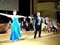 2010 09 03 Dancing MelvinHeather