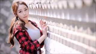 Kim Da On eps 26