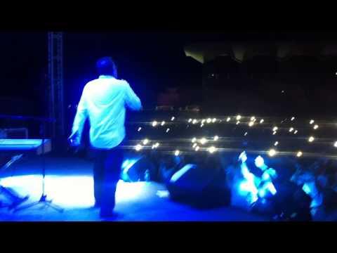 Marcos Witt Concierto En Ciudad Victoria Tamaulipas