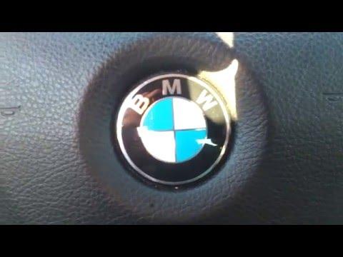 Kasowanie Inspekcji BMW 7 F01 Oil Service Indicator Light Reset BMW 7 F01