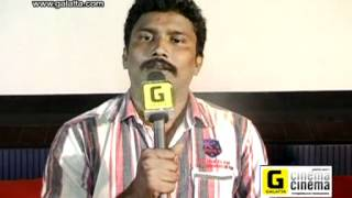 Kaliyugam - Kaliyugam Team Speaks About The Movie