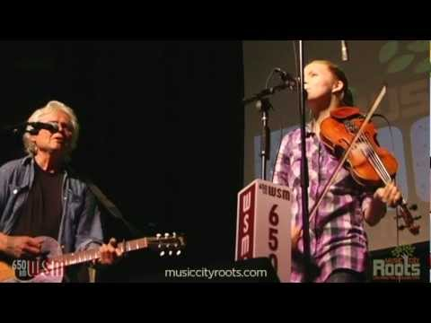 "Chip Taylor ""Angel of the Morning"""