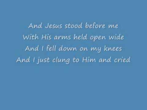 He's Alive- Dolly Parton-Lyrics