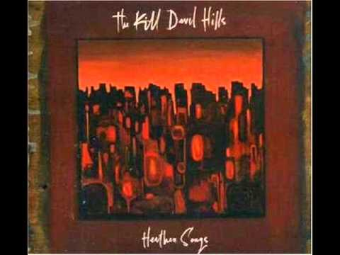 The Kill Devil Hills - Drinking Too Much