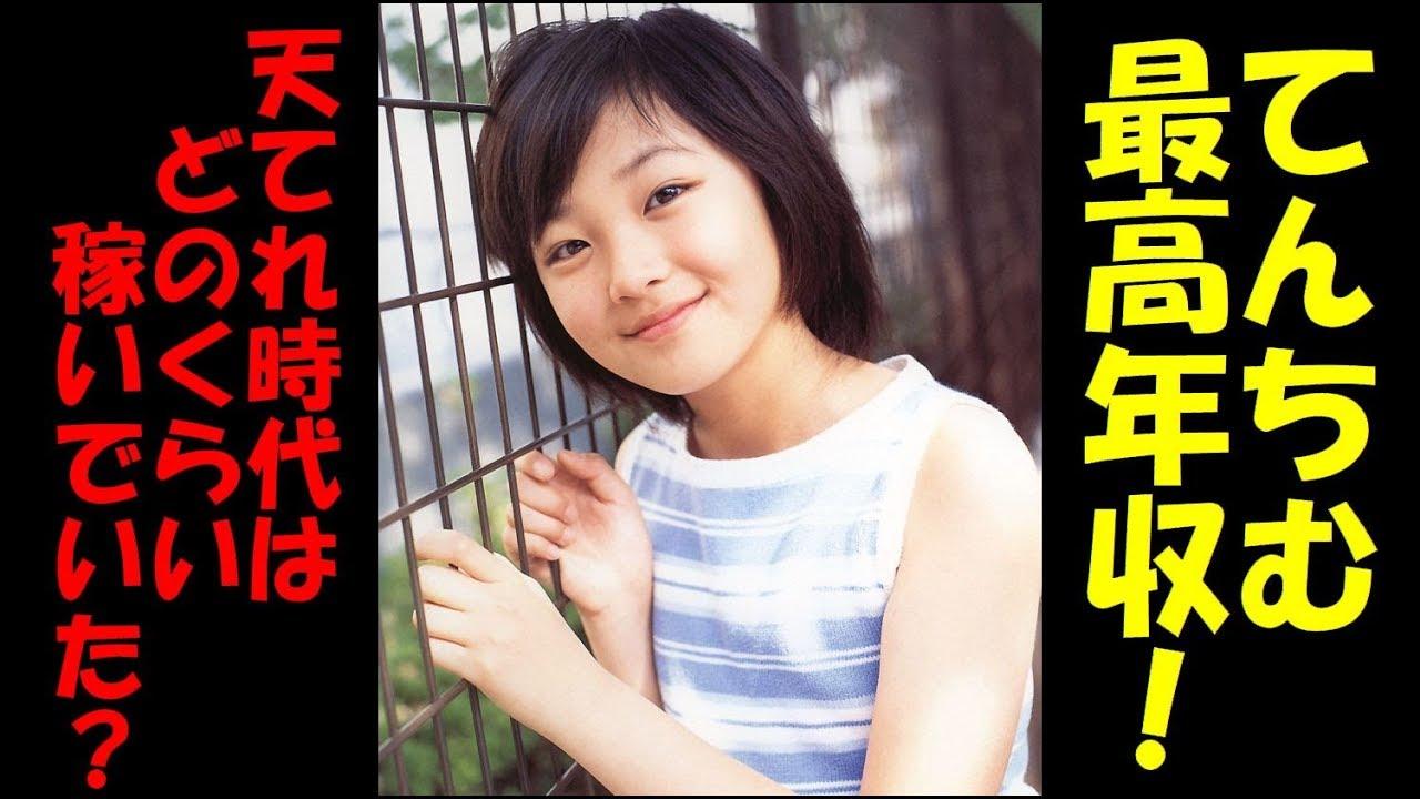 橋本甜歌の画像 p1_38