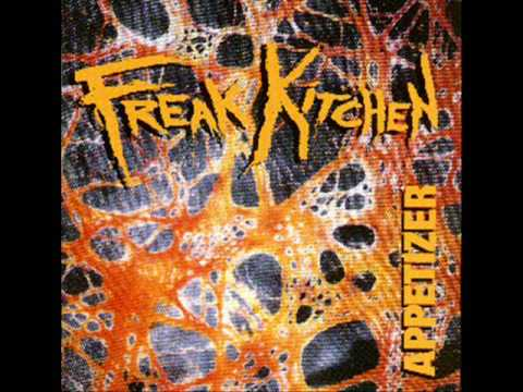 Freak Kitchen - See You In Pittsburgh