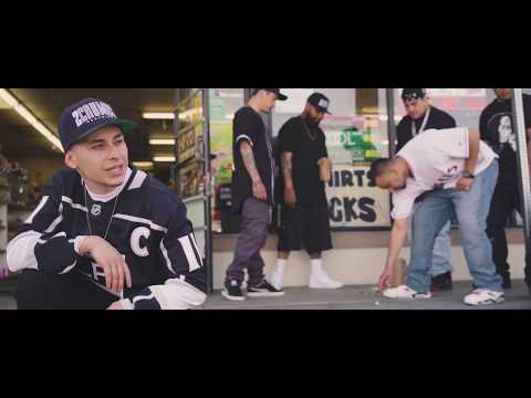 "CNG- ""Buckshots"" (Official Music Video)"