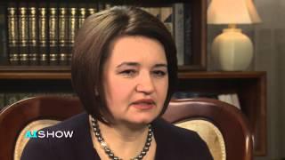 Provocare AISHOW: Demersuri către Ministrul de Cultură