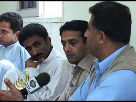 Divane babate Ata Shad Baloch By Homayoon Mobaraki