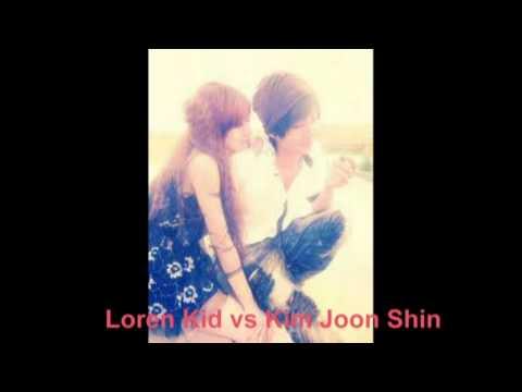Download nhac loren kid