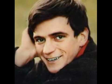 Georges Chelon - Prête-moi tes yeux