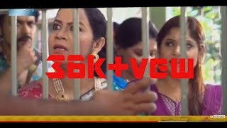 Funny Bangla Natok●Funny Moments 2016●funny sceen| Full HD |Bangla| New | Natok | 2016