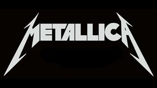 Metallica - Greatest Hits (15 Songs)