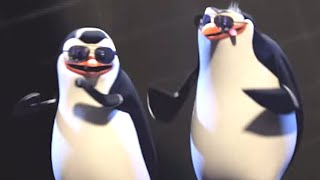 Pitbull - Celebrate (from the Original Motion Picture Penguins of Madagascar) - INTL English