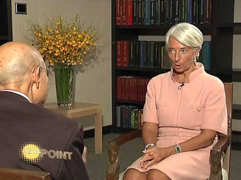 Viewpoint - Christine Lagarde 3/3.mp4