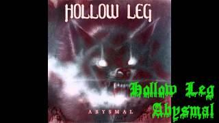 Mount Salem Video - Dr.Doom's Top Doom Albums for 2013