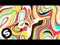 Sem Vox - Sweetness (Official Audio)