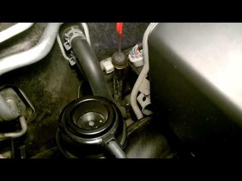Очистка кондиционера сузуки гранд витара