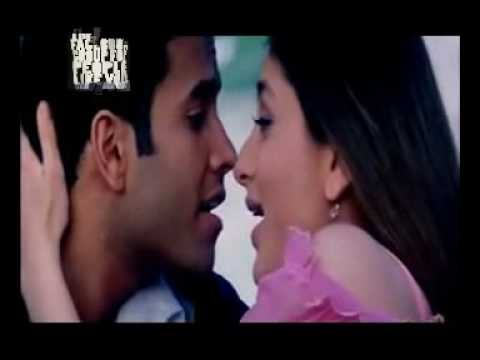 Jeena Sirf Mere Liye Hindi ::u Know Me , So Y Don't U Accept My Request? :: Facebook Group 2010 video