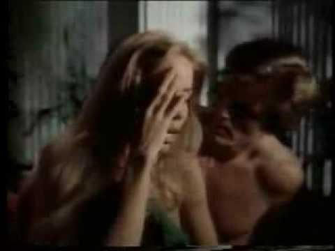 Scorned 2 Trailer (1997) - Tane McClure, Wendy Schumacher, Andrew Stevens