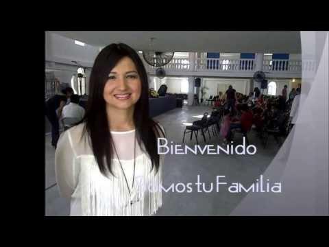 Un Nuevo Tiempo Para Comunidad Cristiana De México en Monterrey