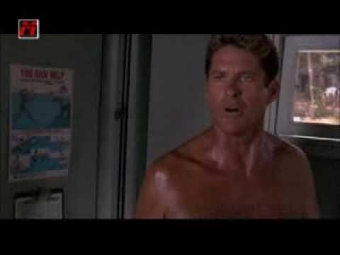 Zeebats: Je hebt lekkere tieten, meer niet (Mastermovies)