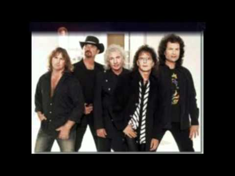 Smokie - Megamix.mp4 video