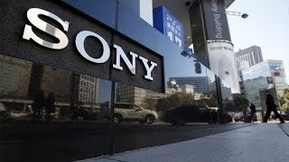 Sony Creates New Company to Run PlayStation