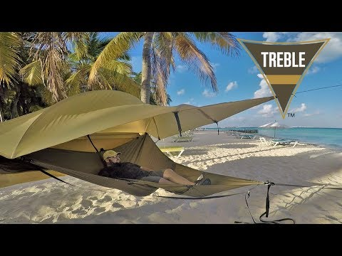 The Latest Designs in Outdoor Gear for Camping and Adventure! #2