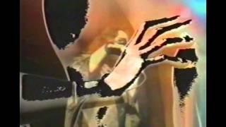 Root - Live Eden Hall Praha 1990