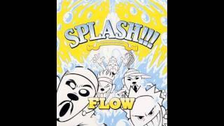 Watch Flow Okuru Kotoba video