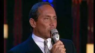 Watch Paul Anka Let Me Try Again video