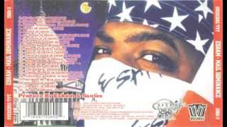 Watch Esham Velveeta video
