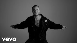 Stan Walker - Thank You (Official Video)