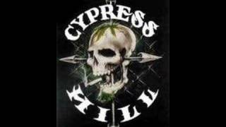 Watch Cypress Hill Latin Thugs video