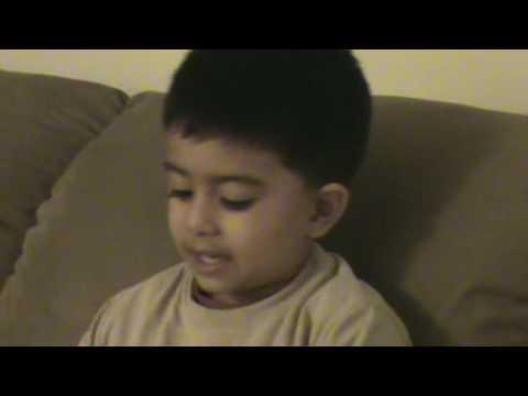 Chanda Mama Door Ke video