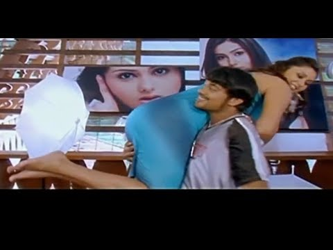 Tamil Hot & Sexy Actress Namitha Ots Carry By Her Boyfriend 720p Hd video