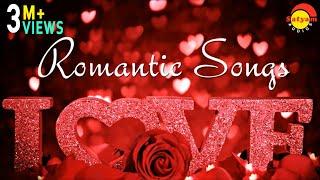 download lagu Evergreen Malayalam Romantic Songs Nonstop gratis