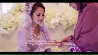 Download Lagu Cinta Langka by Fazura feat. Ariadinata Samsons (FattZura Engagement) Gratis STAFABAND