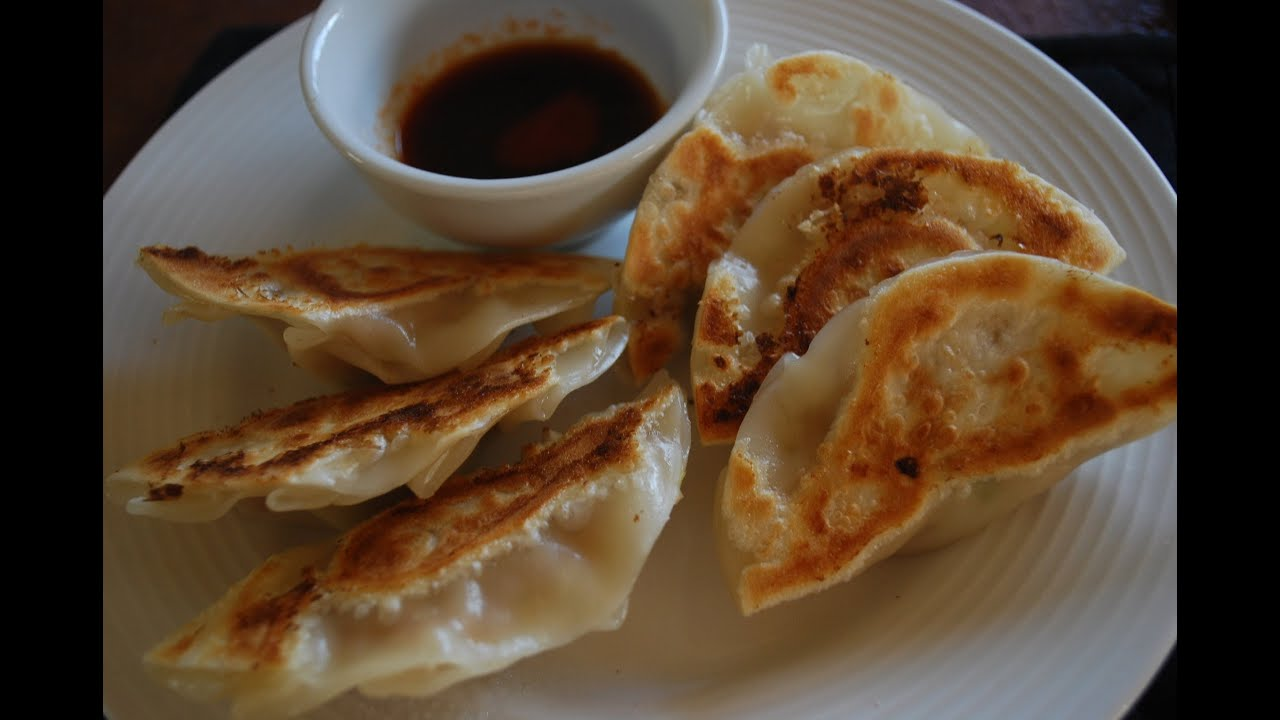 fried potatoes dumplings sui kow dumplings the himalayan dumplings ...