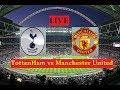🔴 LIVE: Tottenham vs Manchester United LIVE Streaming Premier League  01/Feb/2018.mp3