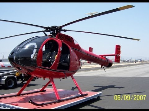 Recorded June 09, 2007 Ed Whisenant & Wayne Frank took an Adventure Helicopter Tour out of Whiteman Airport (KWHP) we flew over Universal Studios, Hollywood, Los Angeles, Dodger Stadium &...