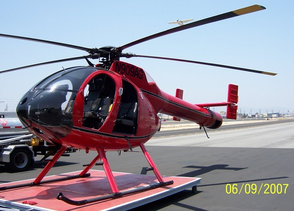 notar helicopters with Watch on How Can A Helicopter Be Designed Without A Tail Rotor likewise Watch likewise RN 081 besides Mh 6 Little Bird Gunship likewise Md 600n Update.