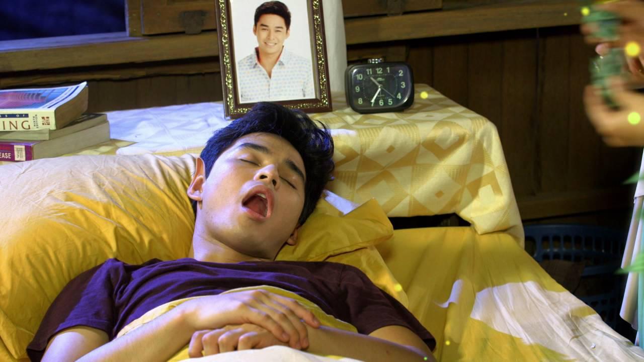 Wansapanataym: Tikboyong September 4, 2016 Teaser