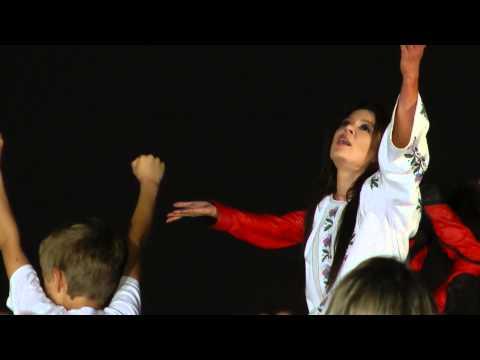 Руслана коломийка клип 9 фотография