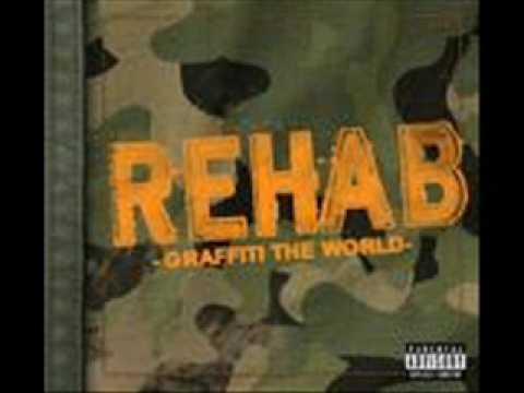 bartender-rehab (dirty version w/ lyrics)