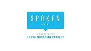 Trash Mountain Project